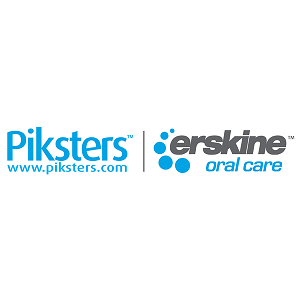 Piksters logo website.png