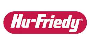 Logo Hu friedy