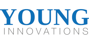 Logo Young Innovations