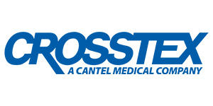 Logo Crosstex